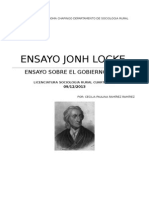 John Locke.doc