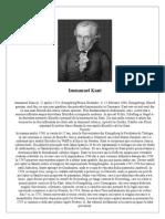 Immanuel-Kant.doc