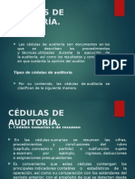 CED AUDITORÍA.pptx