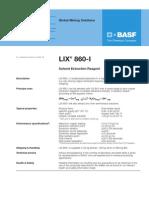 LIX_860-I_TI_EVH_0134.pdf