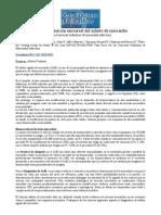 IAM tercera def.pdf