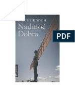 Iris Murdoch - Nadmoć Dobra.pdf