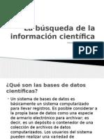 Metodologia - base de datos.pptx