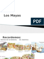 cuartoterceraunidadlosmayas-130728201457-phpapp02