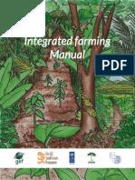 Agro Manual 2014