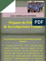 UNES CONFERENCIA DE ACTAS.pptx