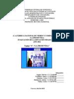 Caso de Estudios (PRODUVISA)_Equipo4_Revisado.docx