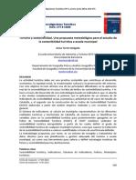 Investigaciones_Turisticas_05_07.pdf