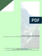 Ecología_de_los_bosques_de_Tierra_del_Fuego__Jorge_L._Frangi__Marcelo_D._Barrera__Juan_Puigdefábregas__Pablo_F._Yapura__Angélica_M._Arrambari_y_Laura_Richter_