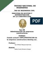 constrctura.doc