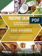 revista_de_oportunidades_proexport_san_andres.pdf