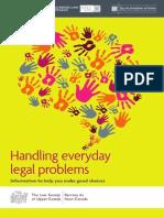 access-to-justice-digest-en-final-acc(1)
