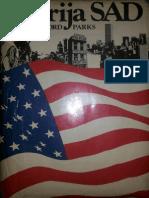 Istorija SAD (150-158)