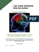 Clínica de Cura Interior - Ceará