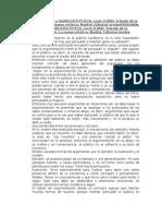 Fichaje PERELMAN y FOUCAULT.docx