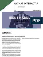7clics.pdf