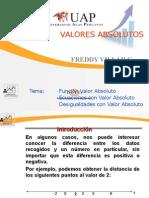 5.-VALORES ABSOLUTOS