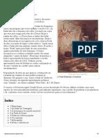 Fada – Wikipédia, A Enciclopédia Livre