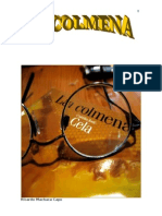 Analisis literario La Colmena.doc