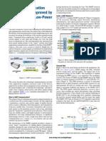 hart_modems.pdf