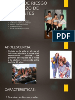 embarazo-en-adolescentes-maodificado