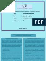 Actividad n1 02 - Foro - Diferencias