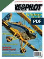 Plane.&.Pilot.august.2014