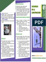 Triptico construccion.pdf