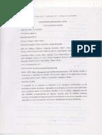 catedra Merlo.pdf