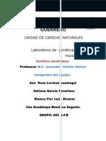 GENETICA MENDELIANA.docx