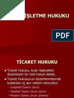 1- TİCARE[1]..