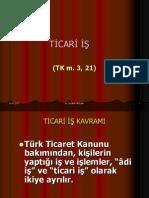 5- TİCARİ[1]..