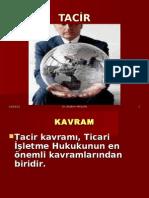 Dr. İbrahim ARSLAN