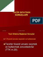 7- Tacir [1]..