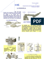 Tema 4 La Manivela
