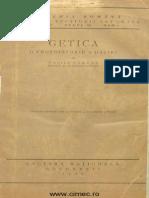 16740477 Vasile Parvan Getica O Protoistorie a Daciei Paginile 1100