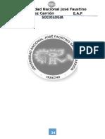POLITICA AGRARIA E INDUSTRIAL EN EL PERU.docx