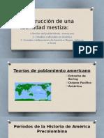Chile y LatinoAmérica