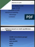 06 Numerical Modeling.pptx