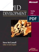 Rapid Development.pdf