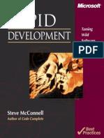 Rapid Development.pdf
