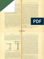 16741355 Vasile Parvan Getica O Protoistorie a Daciei Paginile 201300
