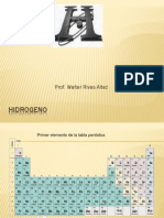 1 Clase Hidrogeno.n
