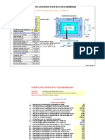 Diseño Reservorio-GeomembranaTOMACA