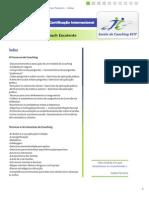coachexcelentetotal-140611101511-phpapp02 - ok.pdf