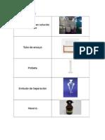 Materiales y Reactivos extraccion.docx