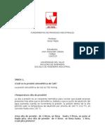 Tarea 1 Fundamentos de Procesos.docx
