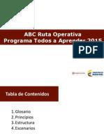 ABC Ruta Operativa Pta 05032015 (3)