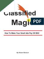 5-HMA_Classified MagicText.doc