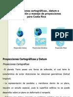 Capitulo_2-Proyecciones y Datum